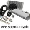 Aire-acondicionado-aftermarket