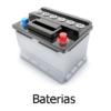Bateria-Aftermarket