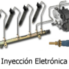 Inyeccion-electronica-aftermarket