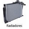 Radiadores-aftermarket