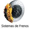 Sistemas-frenos-aftermarket