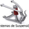Sitsmas-de-suspension-aftermarket