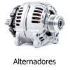 alteranador-aftermarket