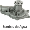 bombas-agua-aftermarket