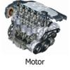 motor-aftermarket