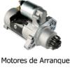 motor-arranque-aftermarket